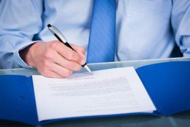 Kodeks postępowania administracyjnego – praktyczne szkolenie dla pracowników administracji publicznej
