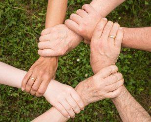 Ubezwłasnowolnienie. Obowiązki oraz zakres odpowiedzialności kuratorów i opiekunów