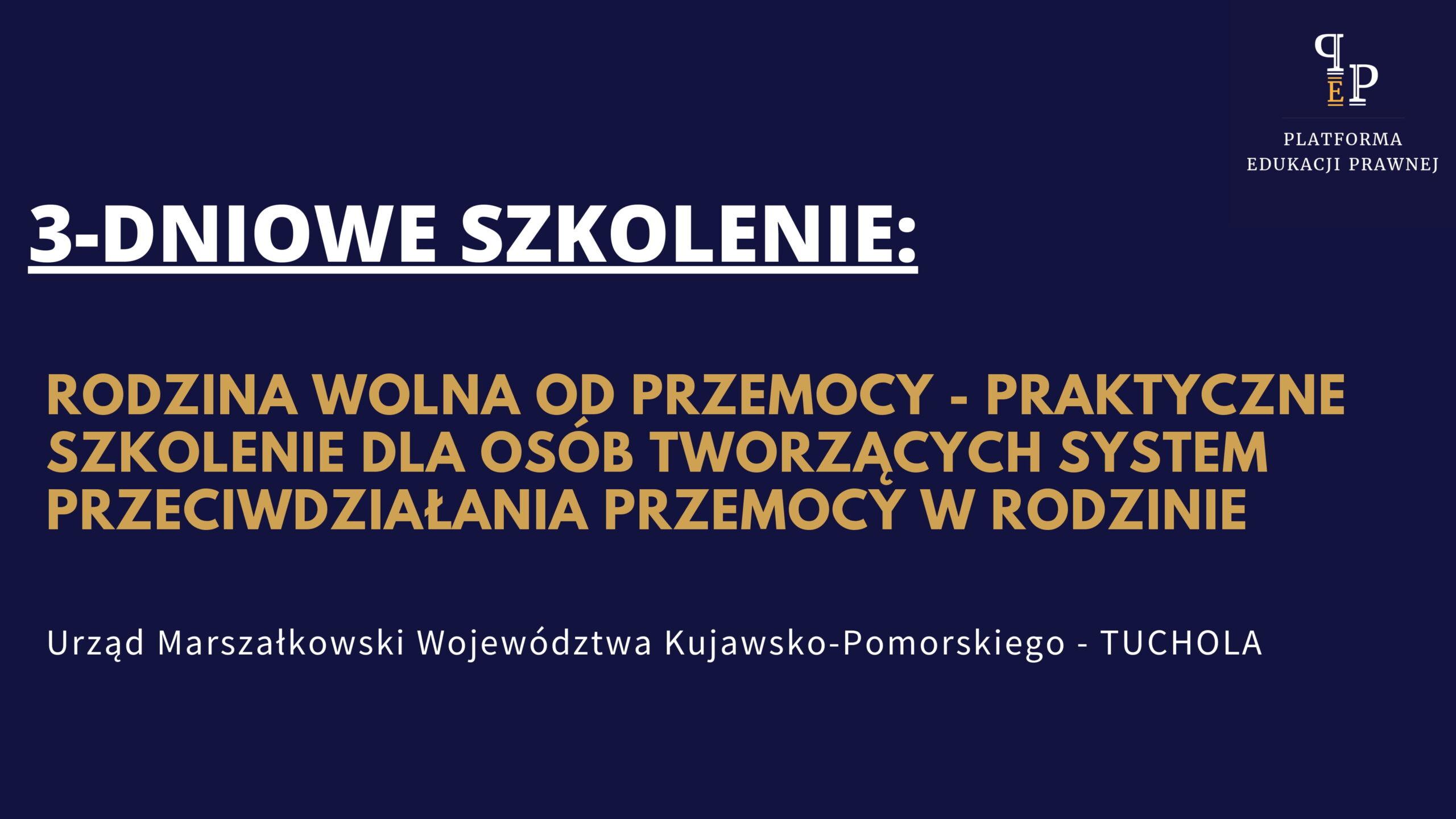 urząd_marszałkowski_województwa_kujawsko_pomorskiego_tuchola
