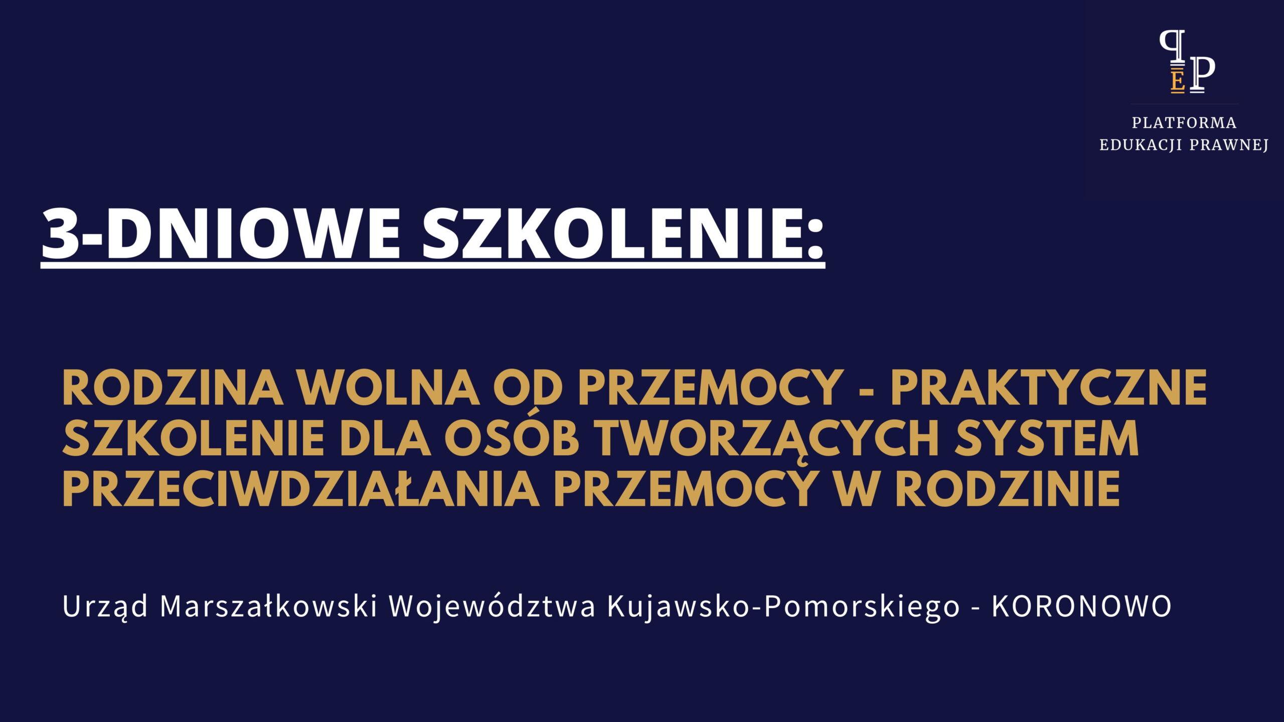 urząd_marszałkowski_województwa_kujawsko_pomorskiego_koronowo