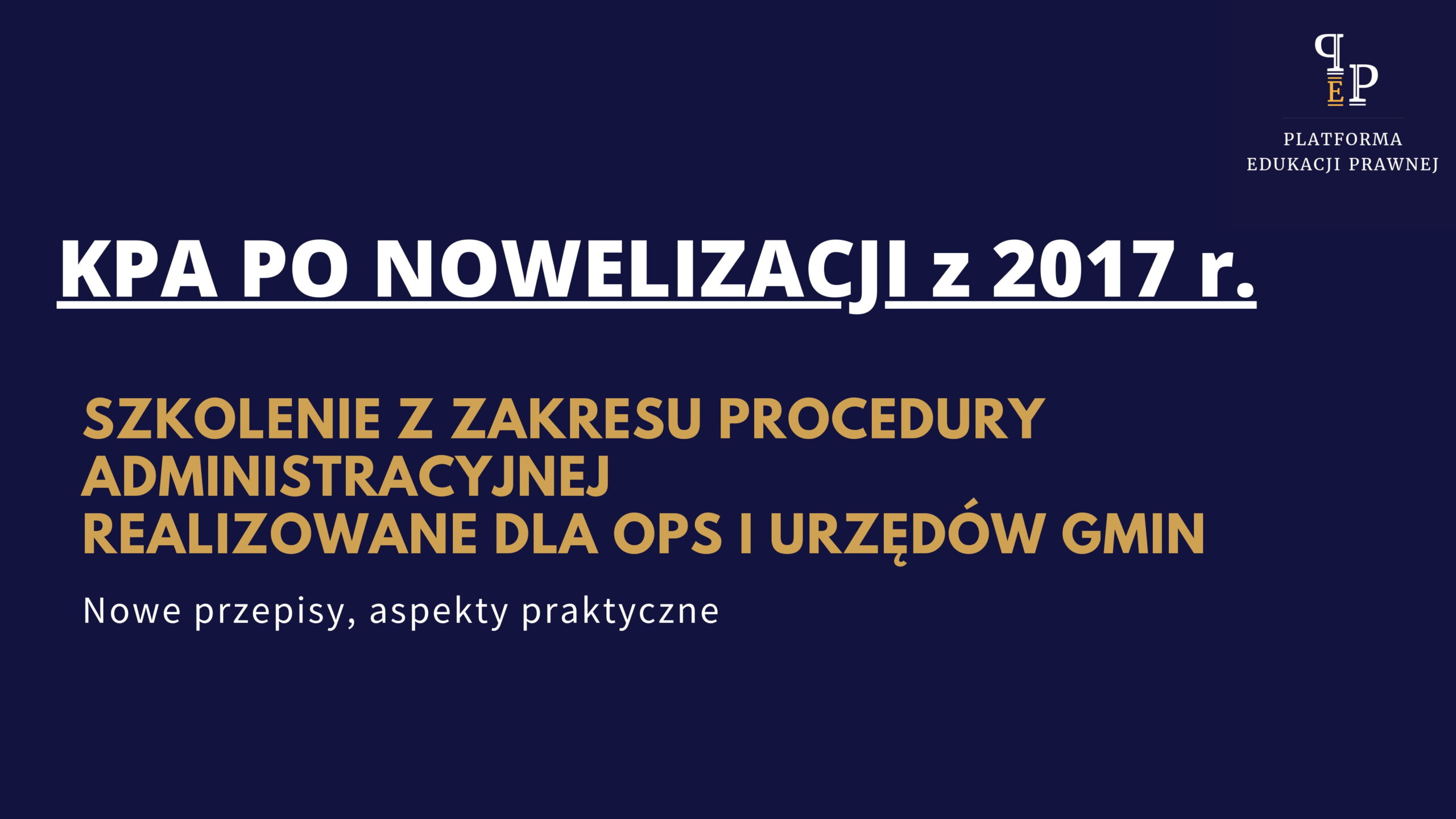 szkolenie_z_zakresu_procedury_administracyjnej_realizowane_dla_ops_i_urzędów_gmin