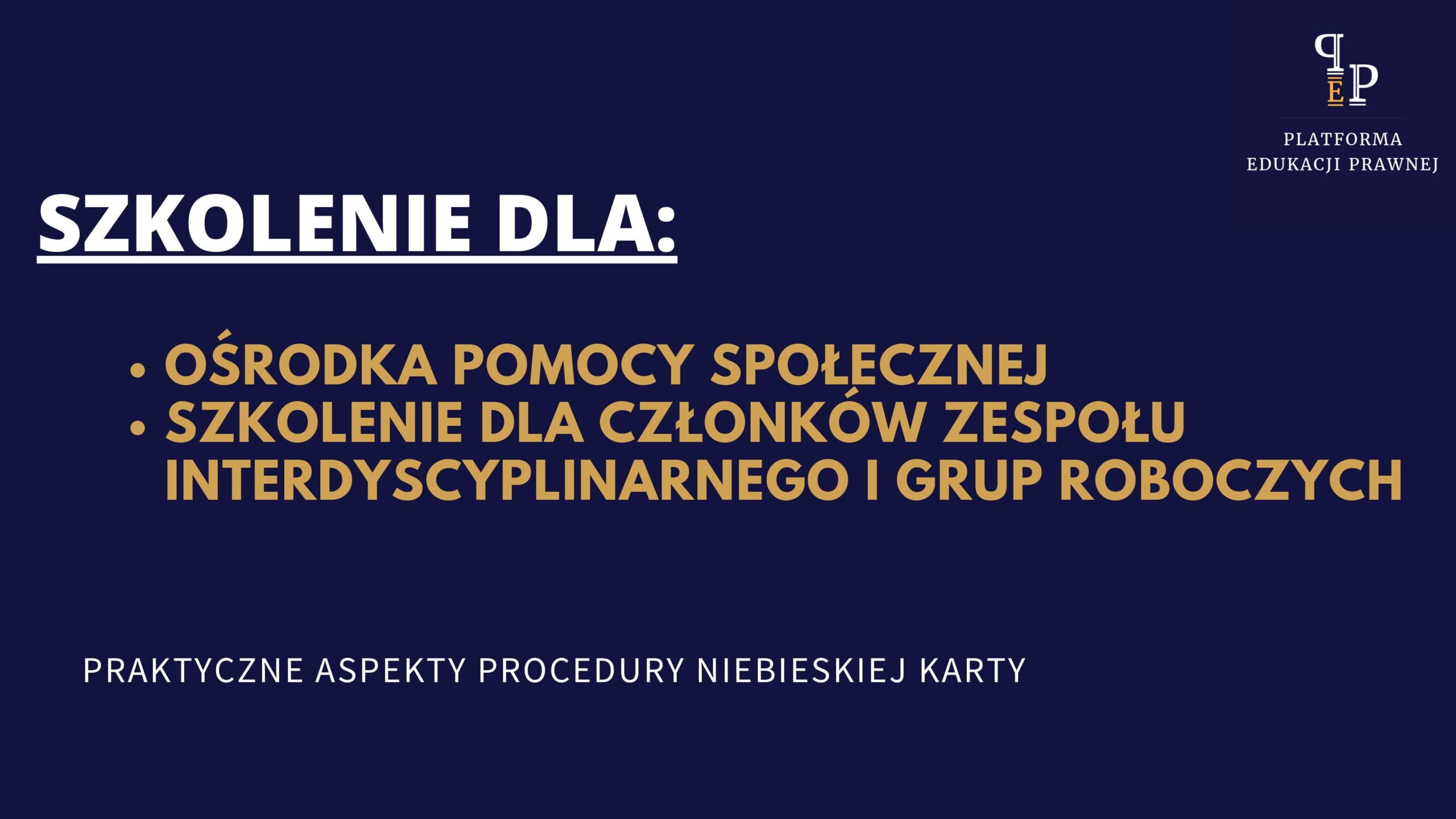 praktyczne_aspekty_procedury_niebieskiej_karty