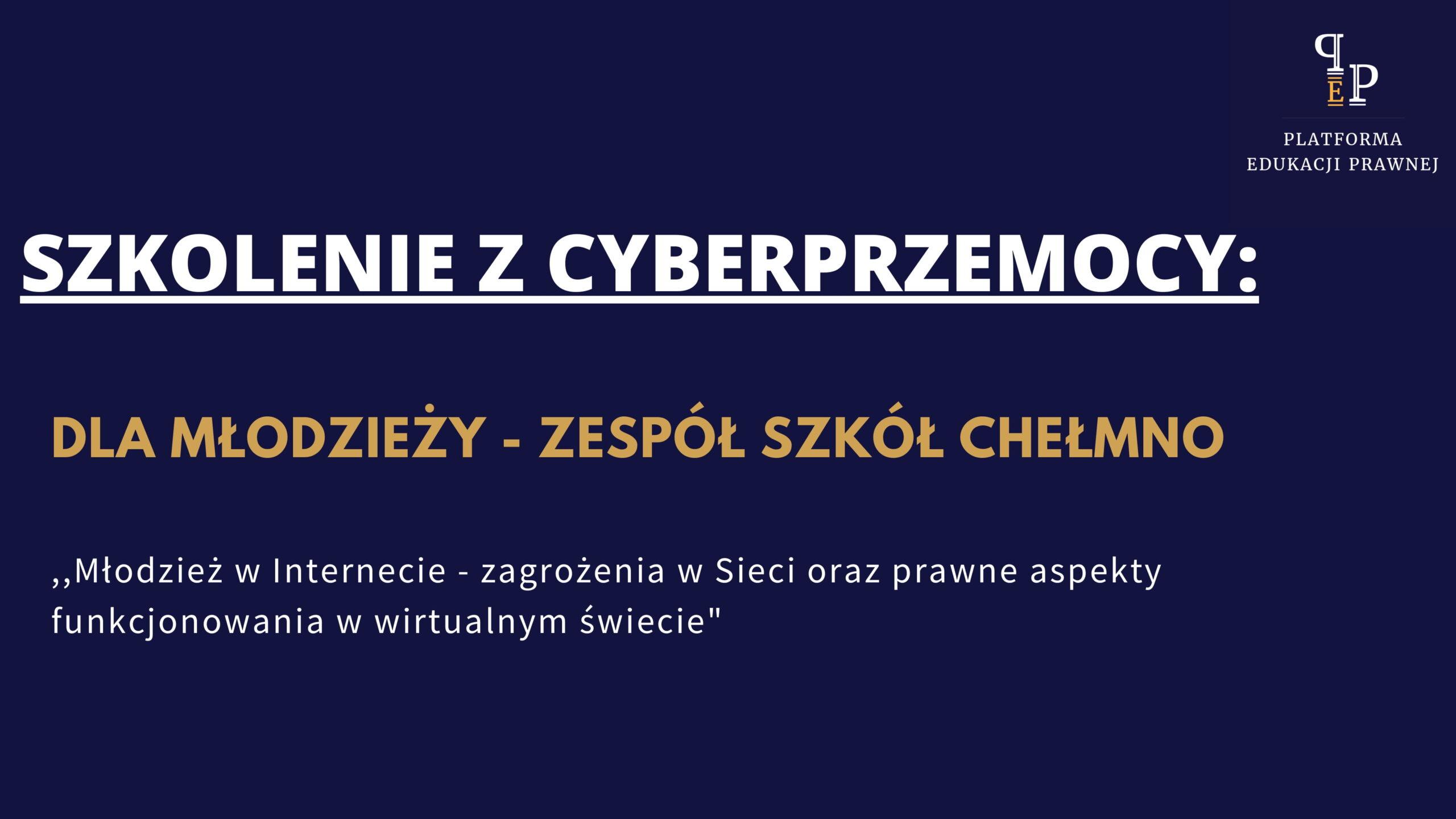 młodzież_w_internecie_zagrożenia_w_sieci_oraz_prawne_aspekty_funkcjonowania_w_wirtualnym_świecie